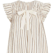 https://harlowe.pixandhue.com/wp-content/uploads/2020/06/striped_shirt.png