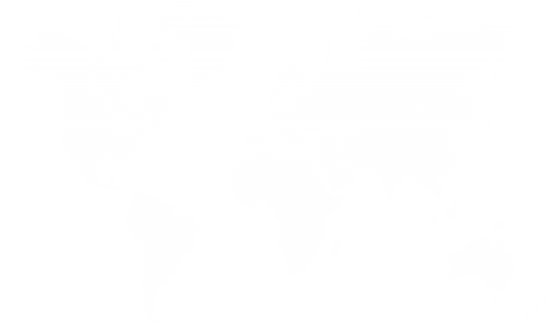 world_map_crp